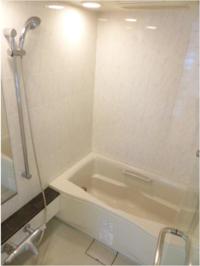 浴室 アクシア麻布ニパー.PNG