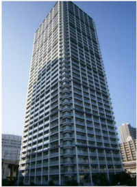 Exterior Bay Crest Tower 3F.PNG