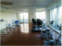 Fitness Bay Crest Tower 3F.PNG