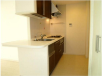 Kitchen Bay Crest Tower 3F.PNG