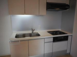 キッチン0512.PNG
