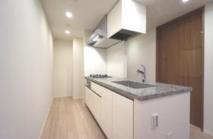 キッチンp0511.PNG