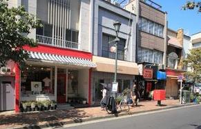広尾商店街0506.PNG