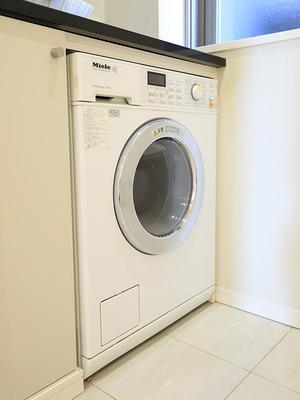 洗濯乾燥機park.jpg