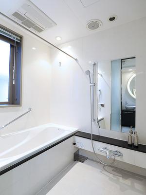 浴室 park.jpg