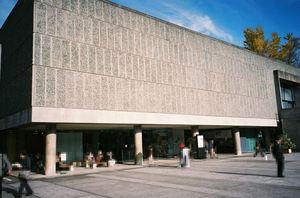 美術館170615.JPG