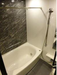 bath170615.JPG