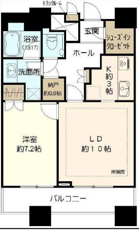 daiba4980.PNG