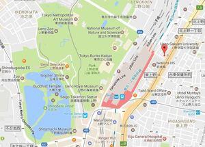 map170615.JPG