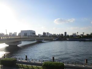 桜橋3.JPG