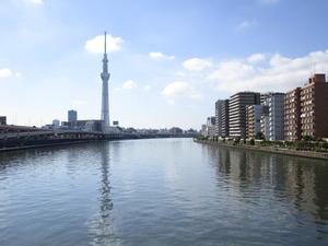 隅田川3.JPG