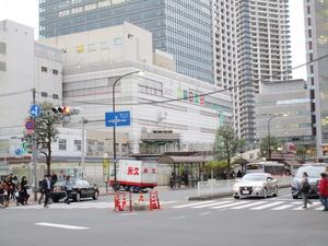 目黒駅.JPG