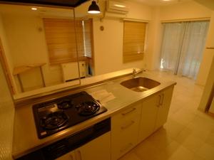 キッチン (3).jpg