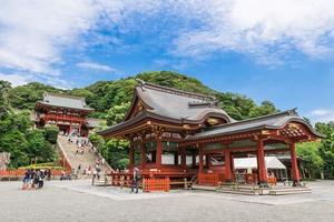Tsurugaoka-Hachiman-gu01.jpg