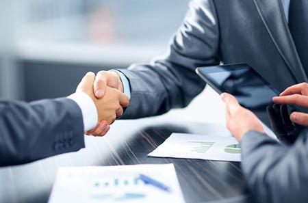 Merits of Establishments of Asset (Property) Management Company